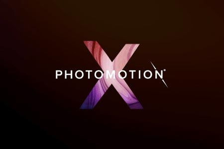 Motiondesign-Grid-Image05